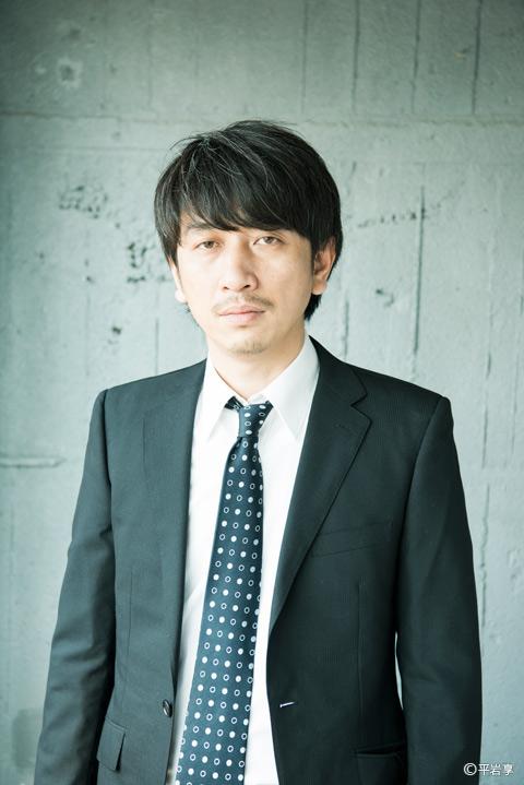 member-iwai2016_01