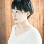 member-ueda2016_02