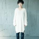 member-ueda2016_03